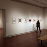 Fall 2014, American Abstract Artists: 75th Anniversary Print Portfolio